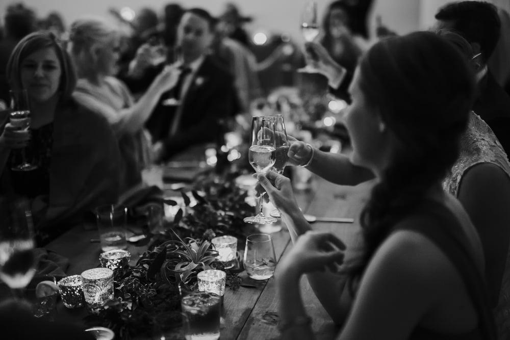 Nashville Wedding at The Cordelle- Photography Anthology (76 of 98).jpg