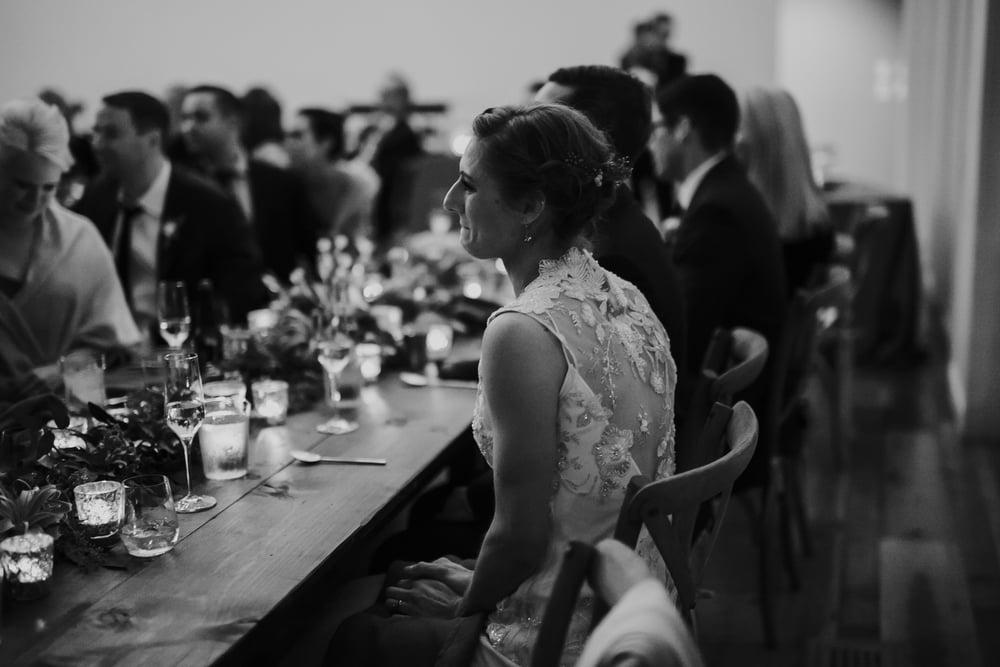 Nashville Wedding at The Cordelle- Photography Anthology (78 of 98).jpg