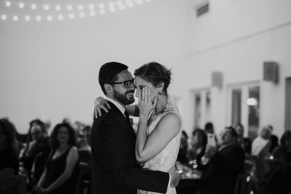 Nashville Wedding at The Cordelle- Photography Anthology (80 of 98).jpg