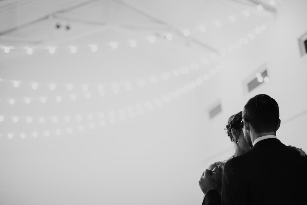 Nashville Wedding at The Cordelle- Photography Anthology (81 of 98).jpg