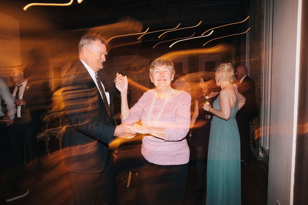 Nashville Wedding at The Cordelle- Photography Anthology (85 of 98).jpg