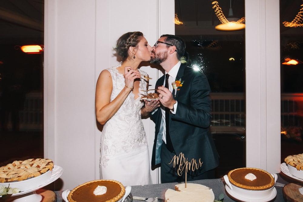 Nashville Wedding at The Cordelle- Photography Anthology (87 of 98).jpg