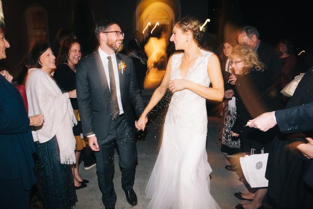 Nashville Wedding at The Cordelle- Photography Anthology (93 of 98).jpg