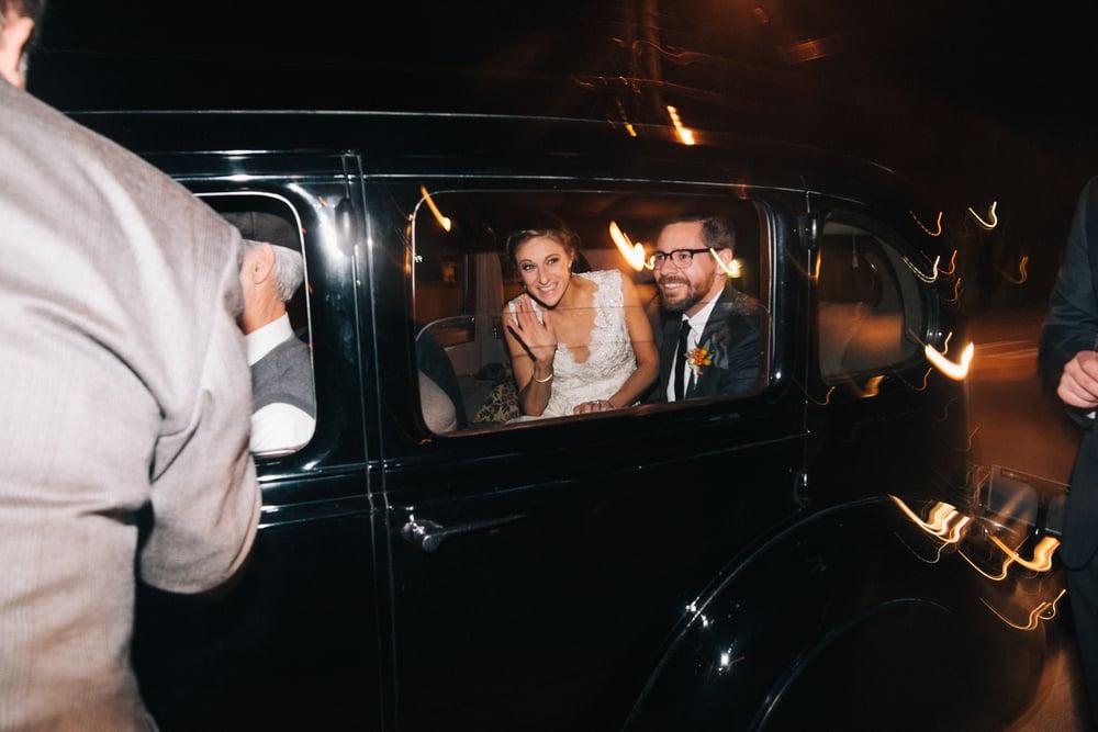 Nashville Wedding at The Cordelle- Photography Anthology (96 of 98).jpg