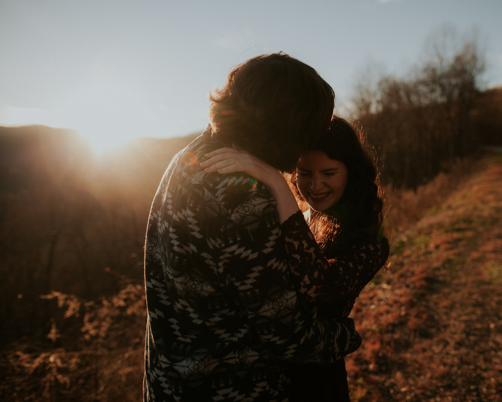 Asheville Nashville Wedding Photographer Engagement Session - Photography Anthology (28 of 30).jpg