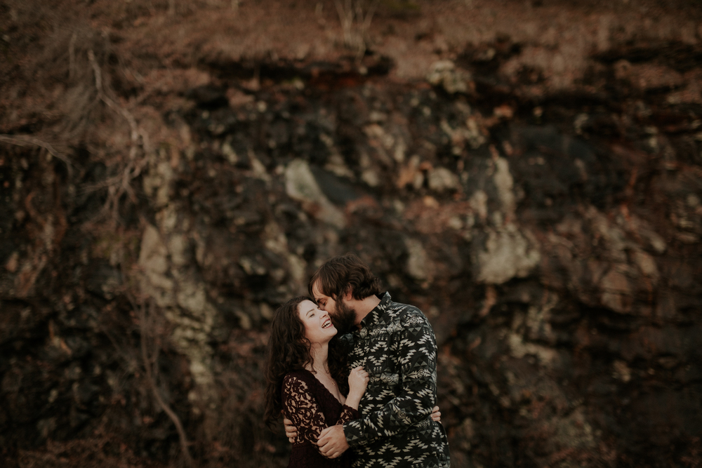 Asheville Nashville Wedding Photographer Engagement Session - Photography Anthology (30 of 30).jpg