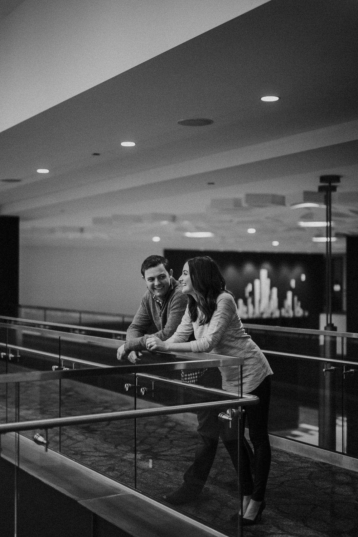 Chicago Engagement Session Nashville Engagement Photographer Moody Photography Anthology (5 of 22).jpg