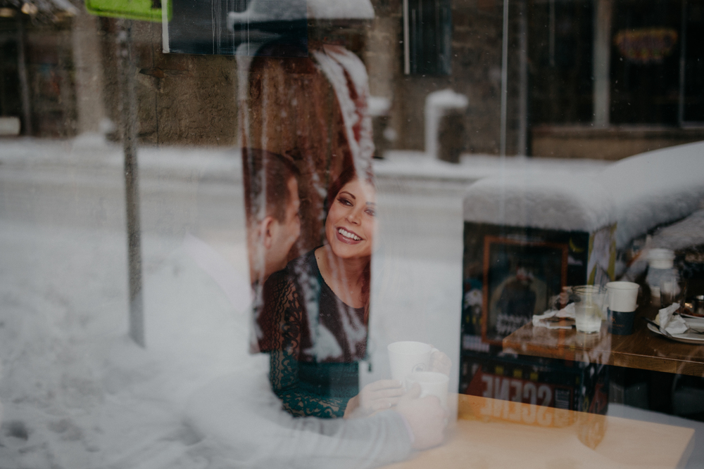 Snowy Engagement Session in Nashville - Photography Anthology (2 of 35).jpg