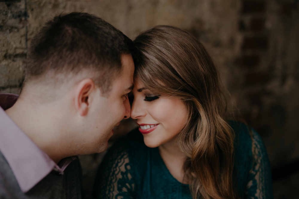 Snowy Engagement Session in Nashville - Photography Anthology (4 of 35).jpg
