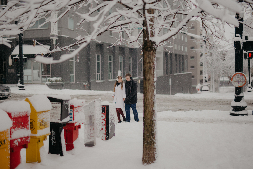 Snowy Engagement Session in Nashville - Photography Anthology (16 of 35).jpg