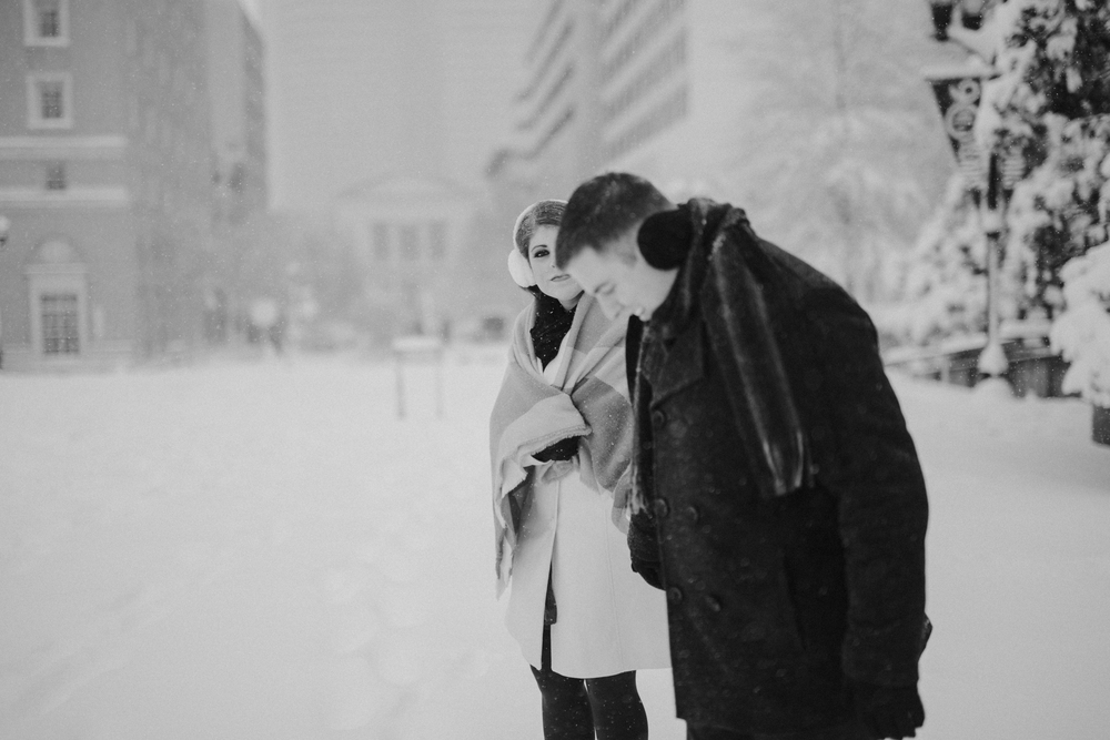 Snowy Engagement Session in Nashville - Photography Anthology (34 of 35).jpg