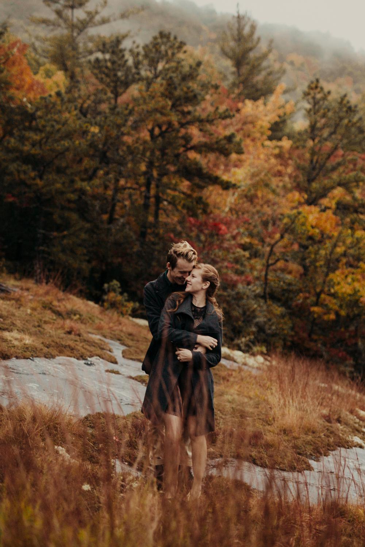 Kortnee + Will Couples Session-13.jpg