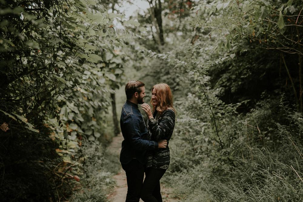 Photography Anthology Nashville Wedding Photographer (114 of 156).jpg