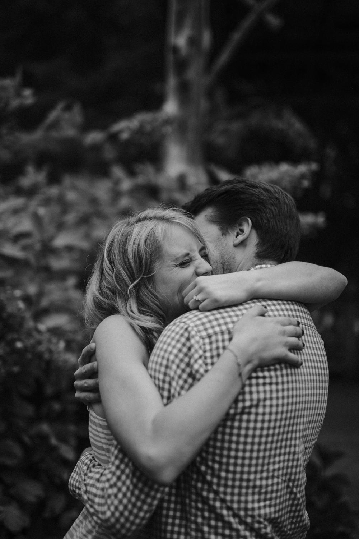Photography Anthology Nashville Wedding Photographer (132 of 156).jpg