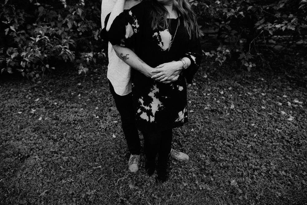 Ashley + Ryan Engagement-71.jpg