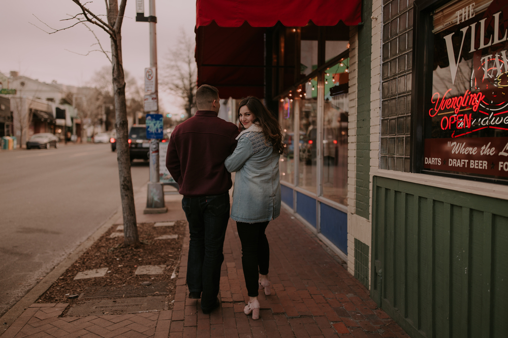 A+AEngagementSession-PhotographyAnthology(35of105).jpg