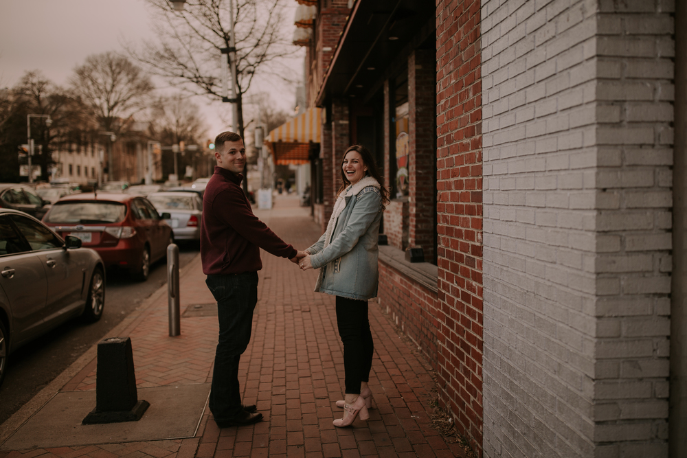 A+AEngagementSession-PhotographyAnthology(37of105).jpg