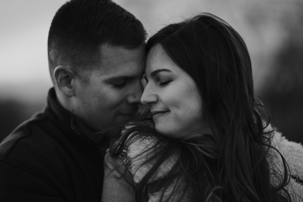 A+AEngagementSession-PhotographyAnthology(75of105).jpg