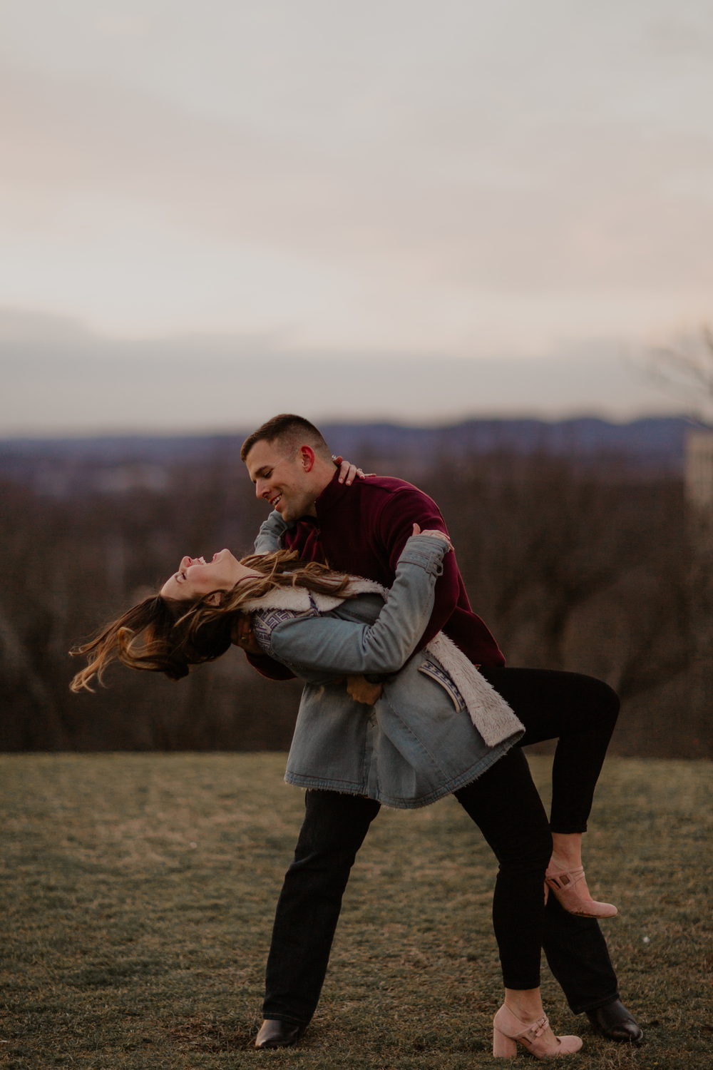 A+AEngagementSession-PhotographyAnthology(93of105).jpg