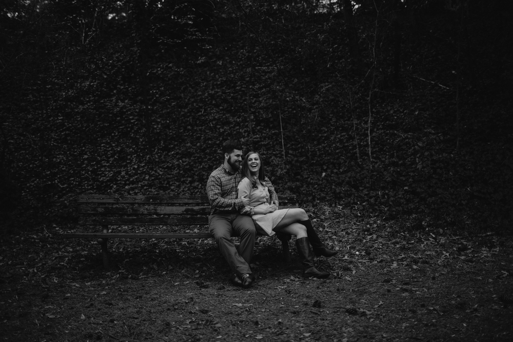 Atlanta Engagement Session Photography Anthology (9 of 23).jpg