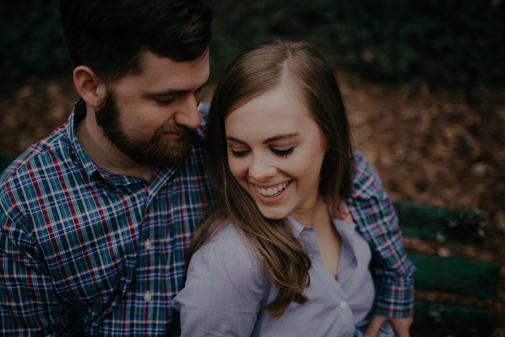 Atlanta Engagement Session Photography Anthology (10 of 23).jpg