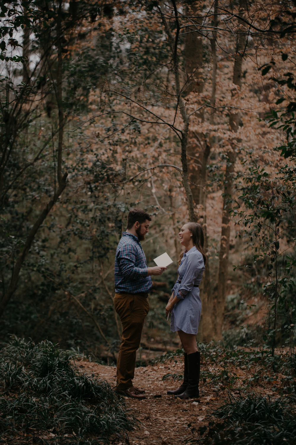 Atlanta Engagement Session Photography Anthology (17 of 23).jpg