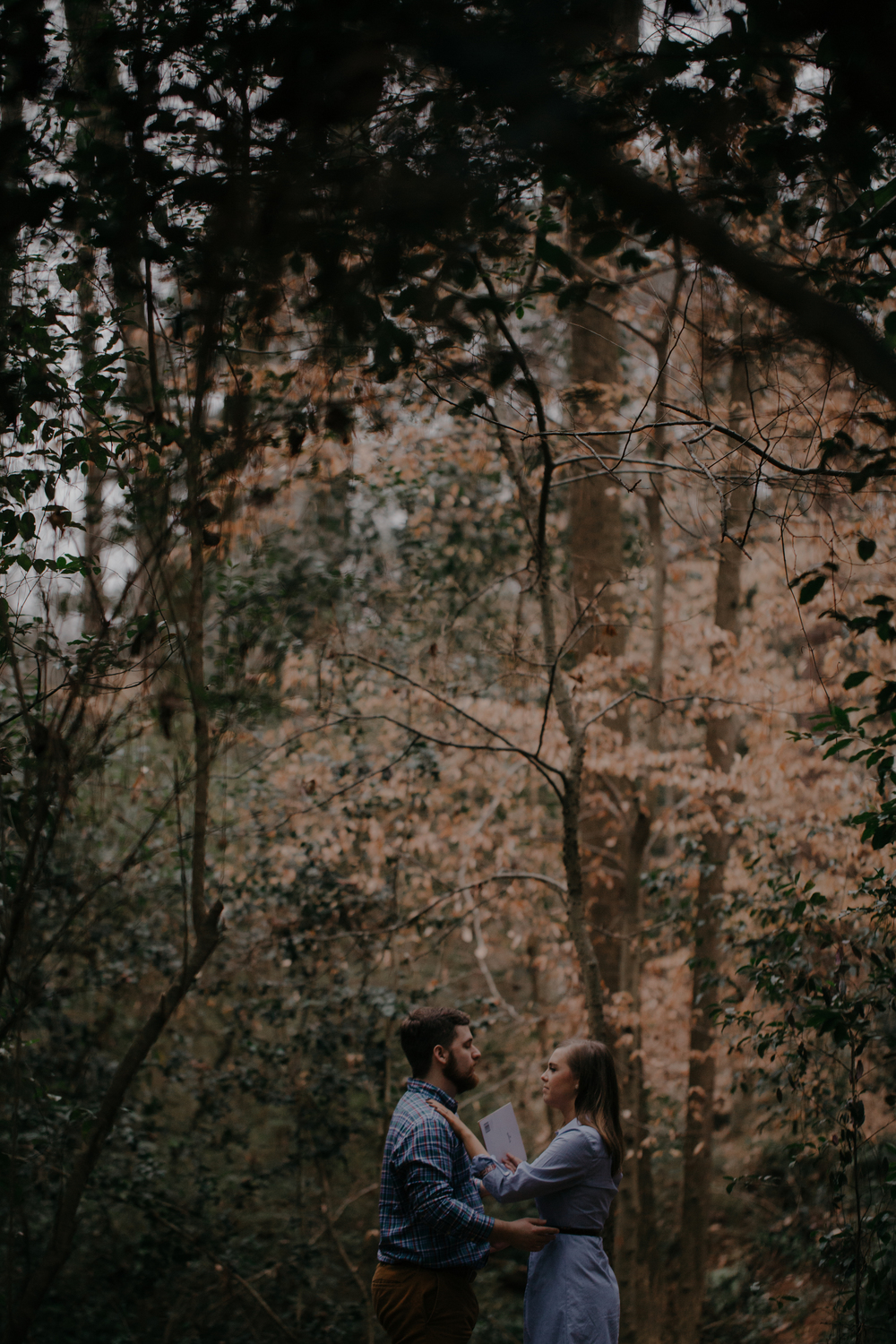 Atlanta Engagement Session Photography Anthology (18 of 23).jpg