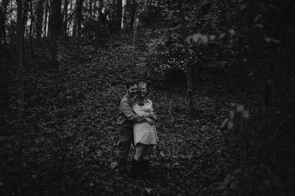 Atlanta Engagement Session Photography Anthology (23 of 23).jpg