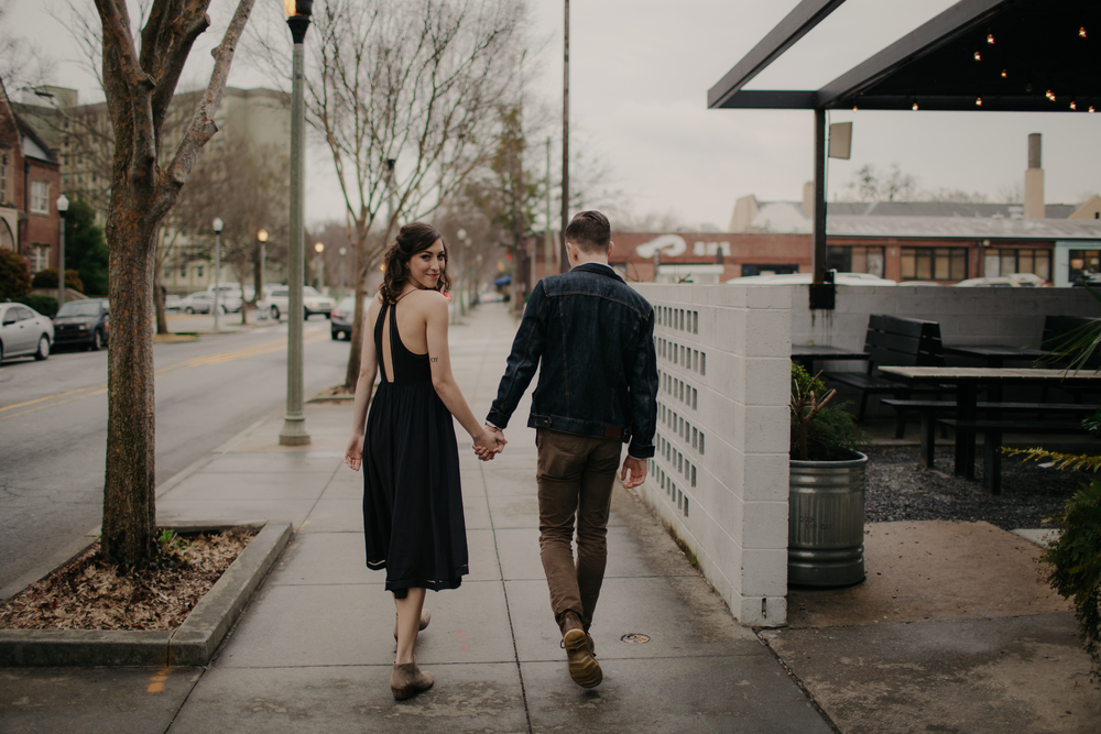 Atlanta Engagement Session Photography Anthology (4 of 56).jpg