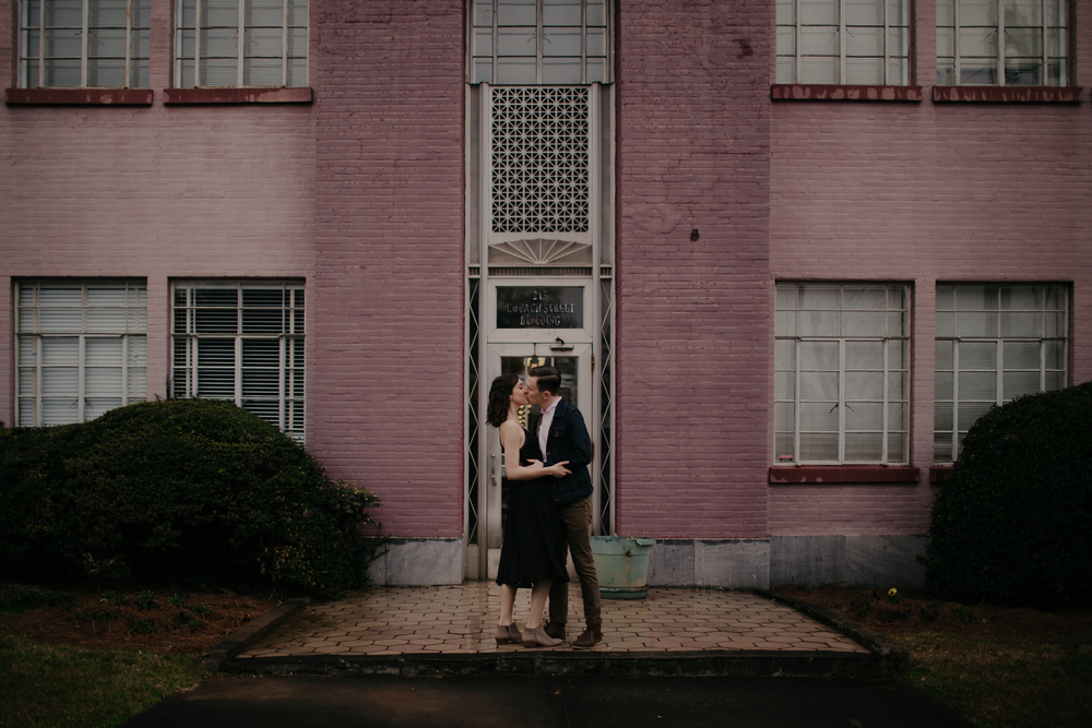 Atlanta Engagement Session Photography Anthology (7 of 56).jpg