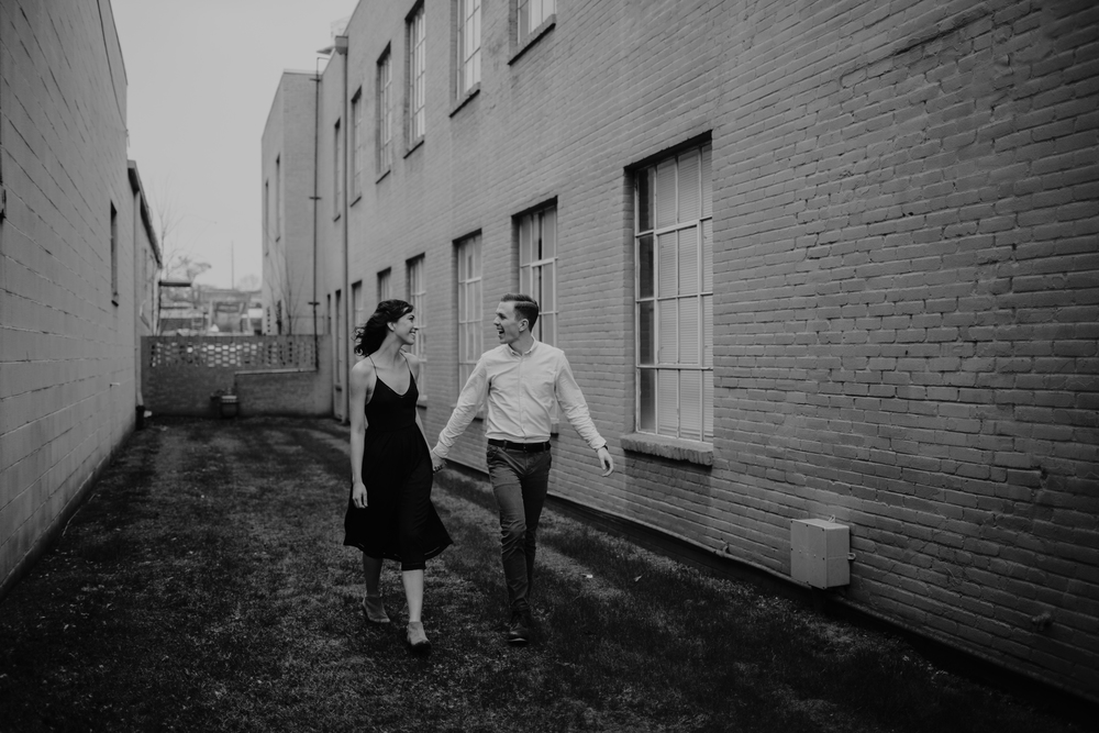 Atlanta Engagement Session Photography Anthology (13 of 56).jpg