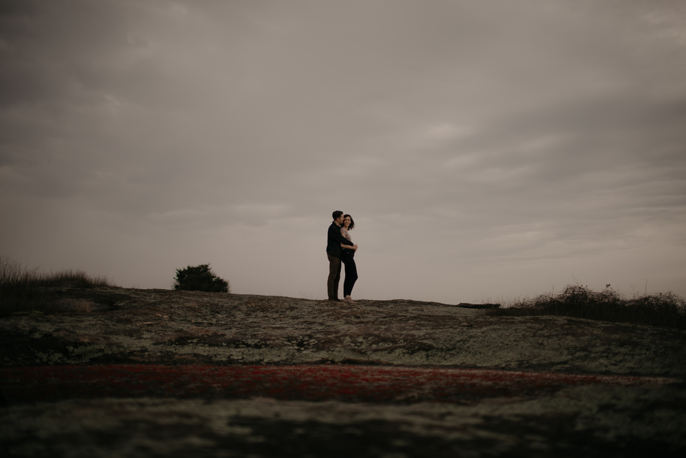 Atlanta Engagement Session Photography Anthology (21 of 56).jpg