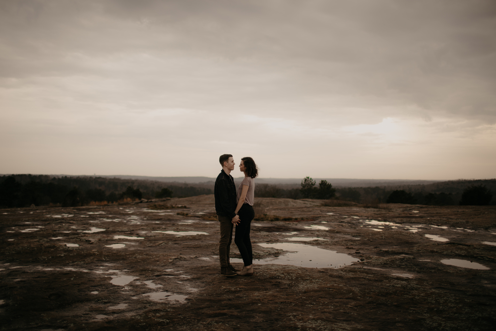 Atlanta Engagement Session Photography Anthology (30 of 56).jpg