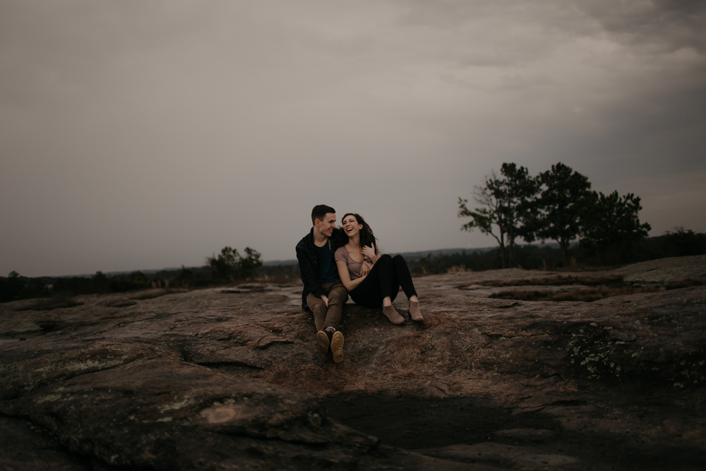 Atlanta Engagement Session Photography Anthology (39 of 56).jpg