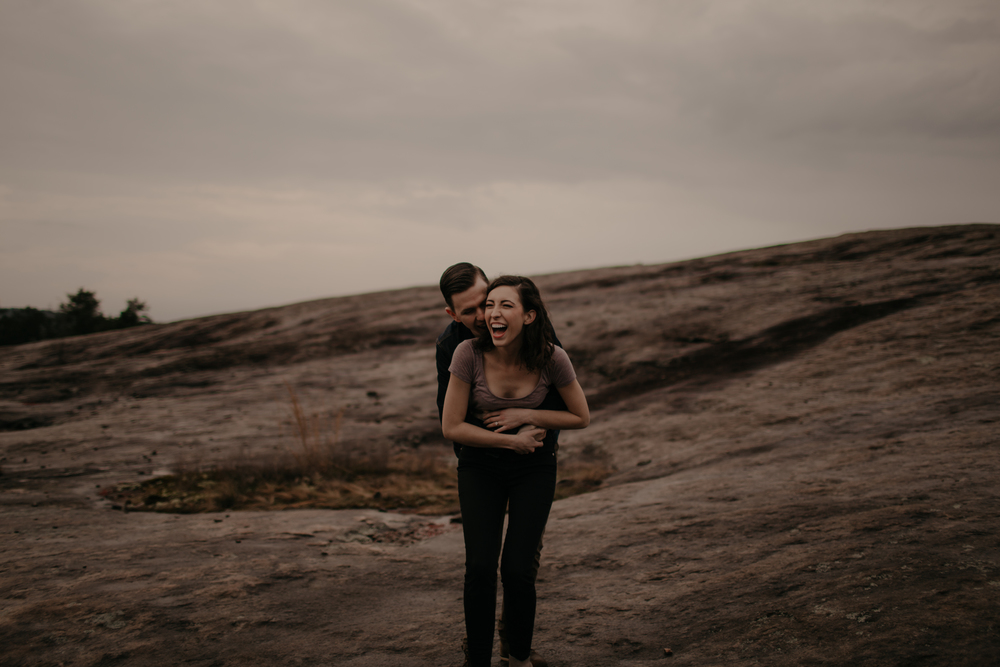 Atlanta Engagement Session Photography Anthology (47 of 56).jpg