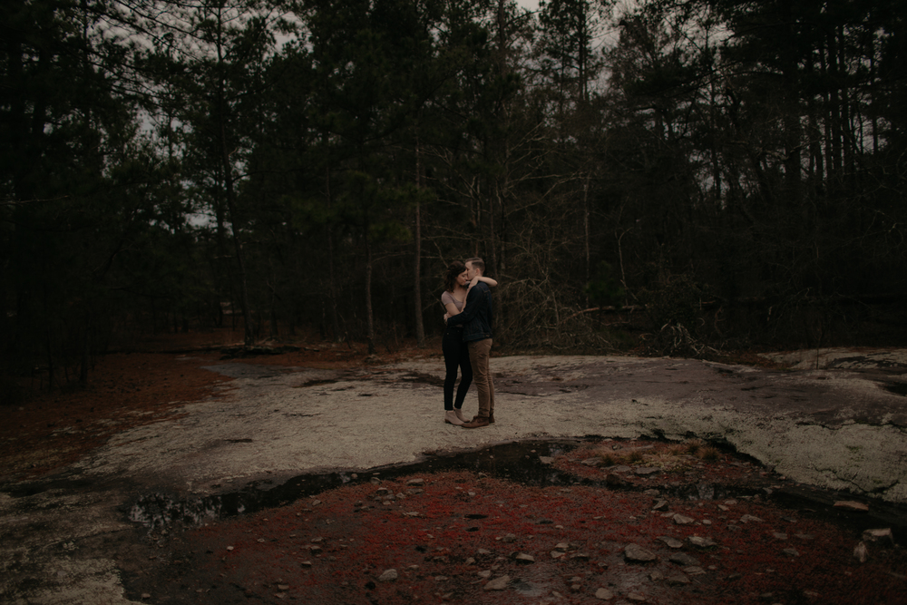 Atlanta Engagement Session Photography Anthology (48 of 56).jpg