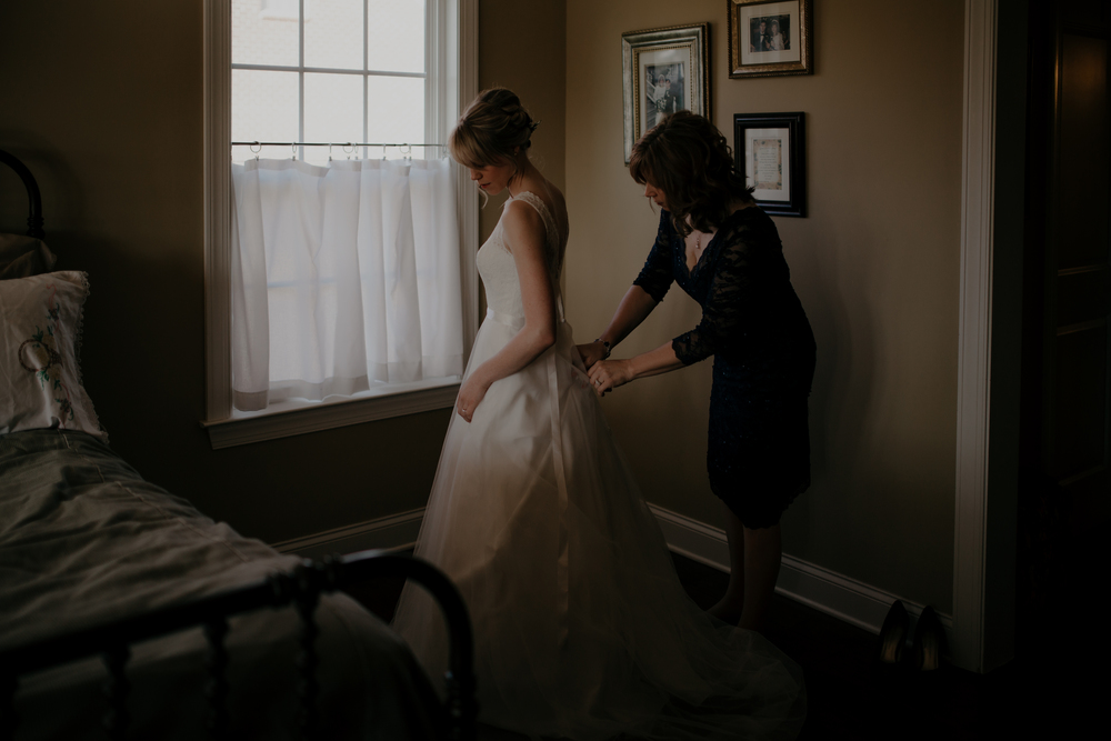 Nashville Wedding Photographer - Photography Anthology (19 of 115).jpg