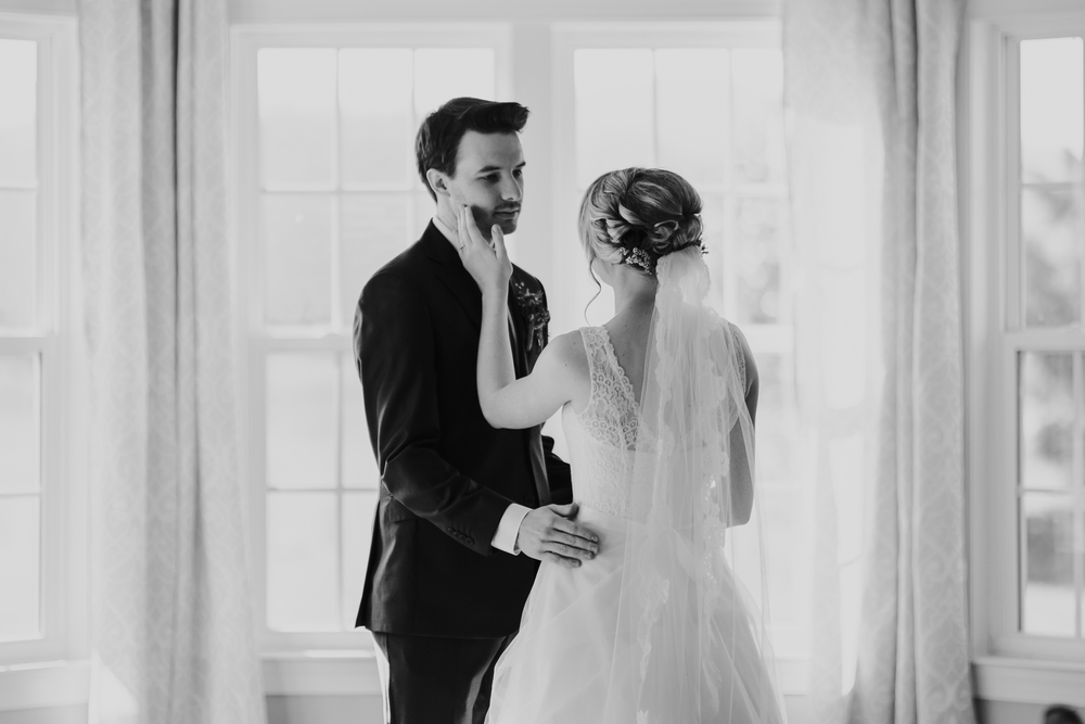 Nashville Wedding Photographer - Photography Anthology (29 of 115).jpg