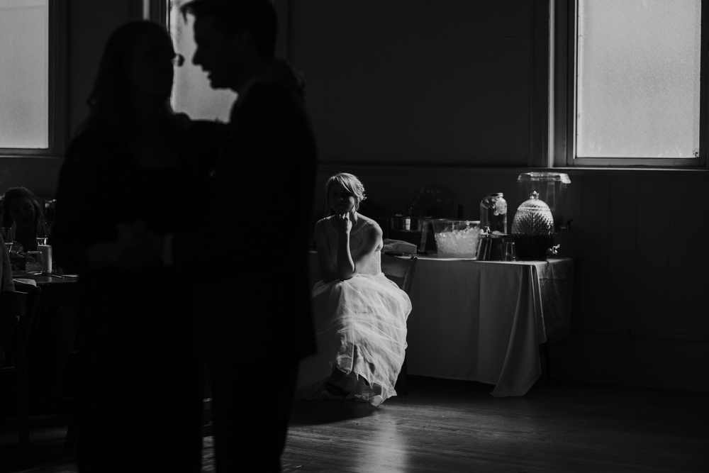 Nashville Wedding Photographer - Photography Anthology (91 of 115).jpg