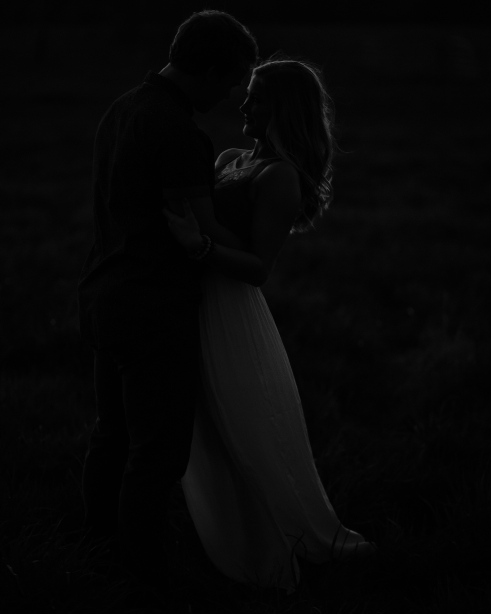 Carly + Drake - Photography Anthology (59 of 66).jpg