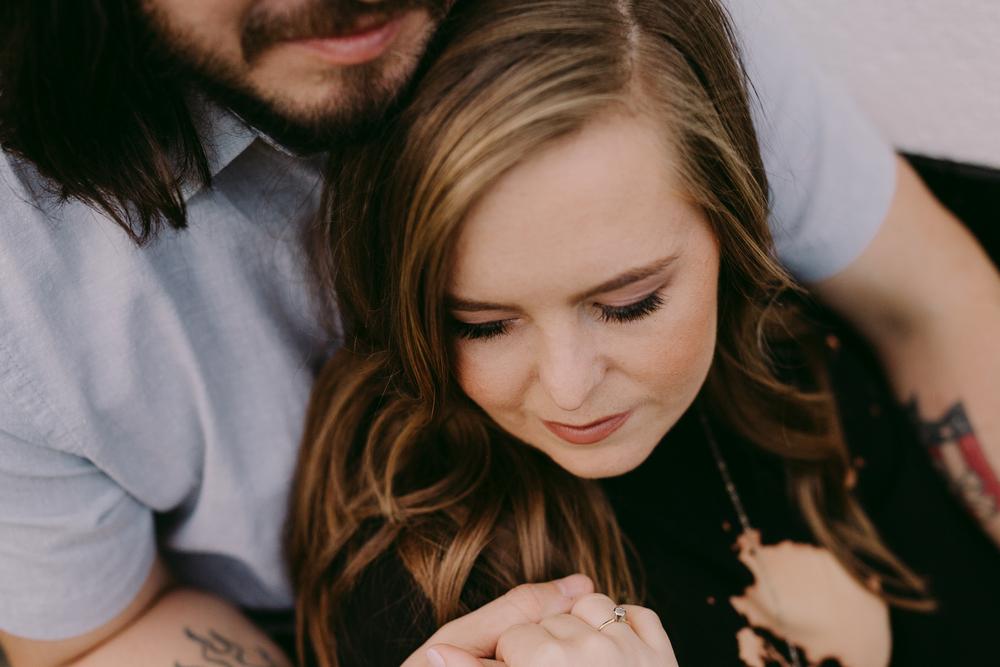Ashley + Ryan Engagement-60.jpg