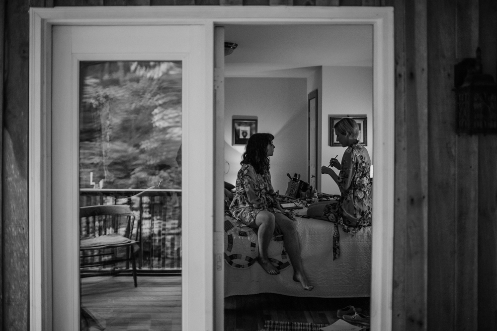 Photography Anthology - Jessa + Sam (19 of 417).jpg
