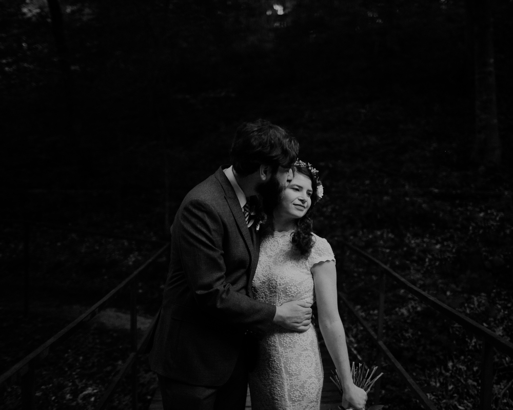 Photography Anthology - Jessa + Sam (106 of 417).jpg