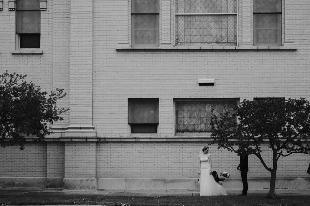 Photography Anthology - Andrew + Emily (100 of 375).jpg