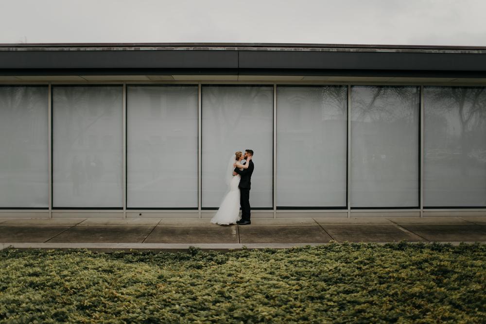 Photography Anthology - Andrew + Emily (106 of 375).jpg