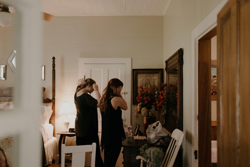 Photography Anthology - Katherine + Konnor (16 of 272).jpg