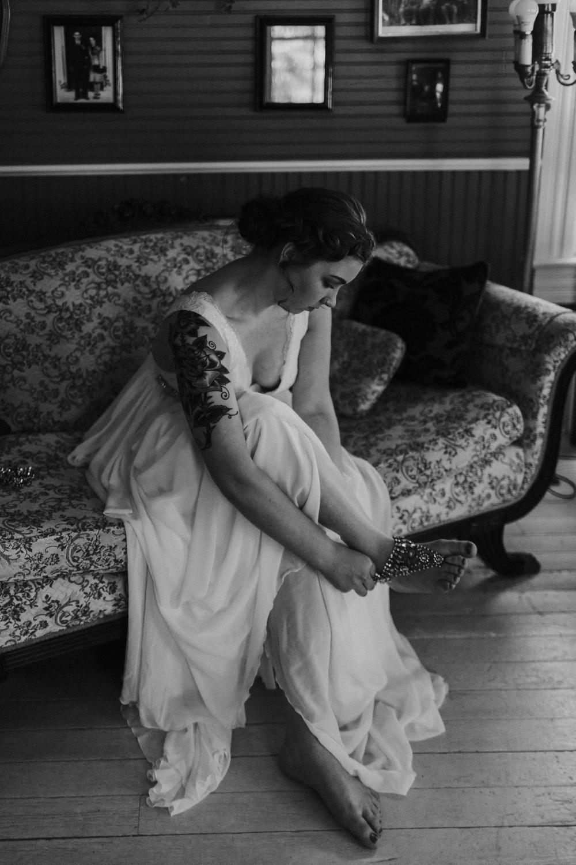 Photography Anthology - Katherine + Konnor (40 of 272).jpg