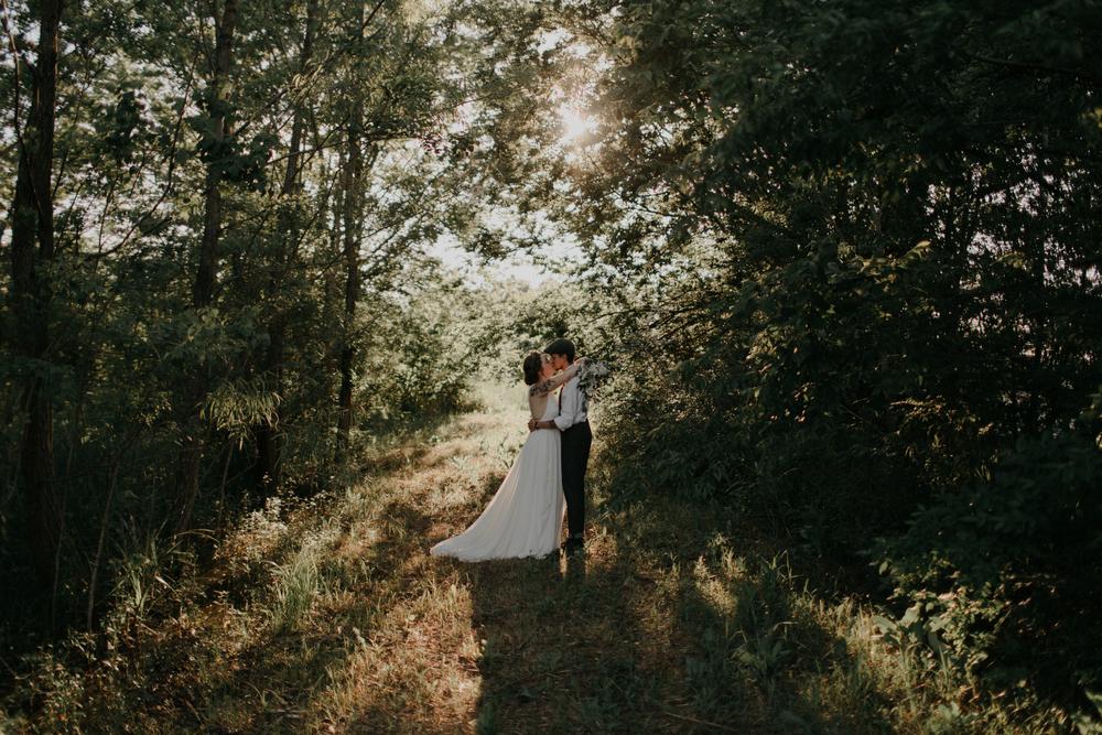 Photography Anthology - Katherine + Konnor (183 of 272).jpg
