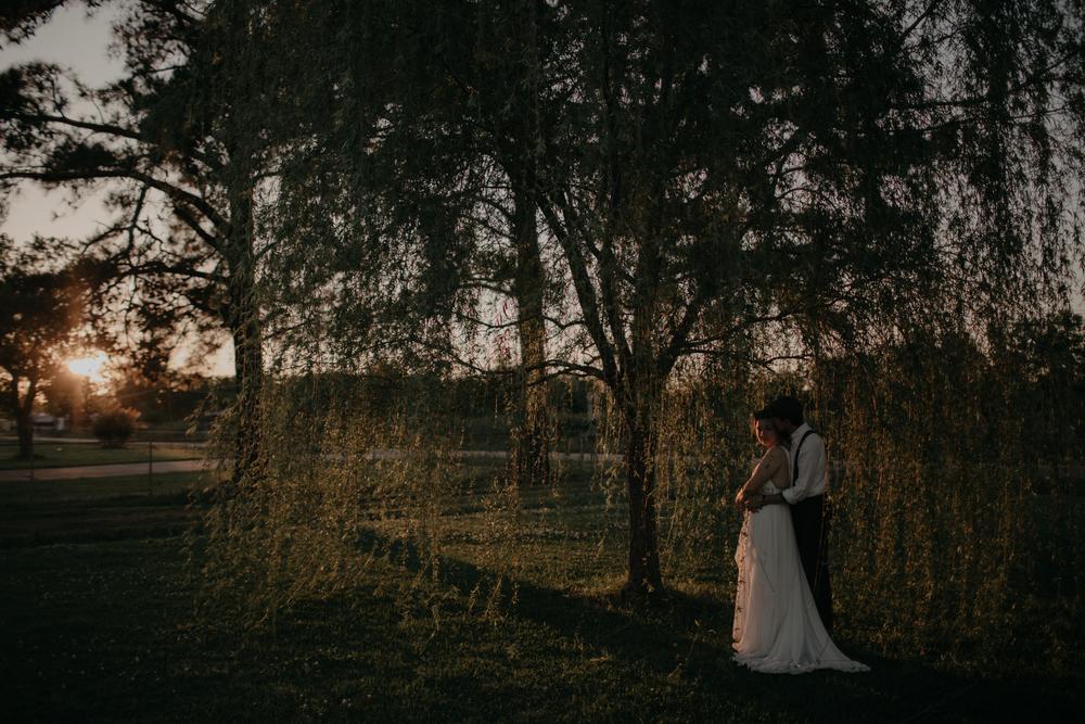 Photography Anthology - Katherine + Konnor (196 of 272).jpg