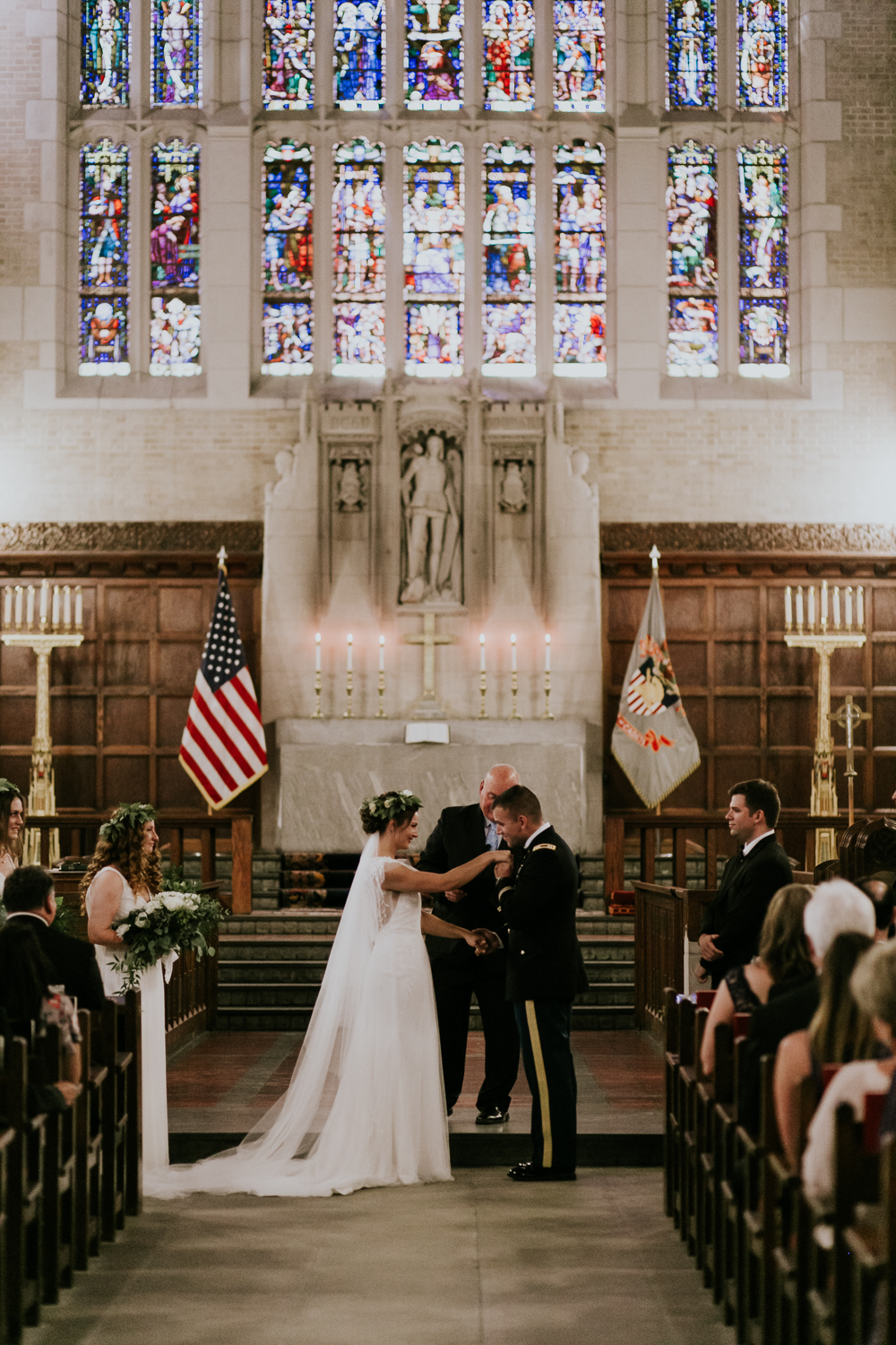Photography Anthology - A+A - Charleston Wedding Photographer (14 of 58).jpg